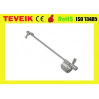 Buy cheap ISO & CE C10-3V Endocavity Biopsy Ultrasound Needle Guide For Philips Ultrasound Probe from wholesalers