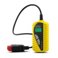 Buy cheap EOBD OBD-2 Code Scanner + Car Trouble Code Reader  from www.rakeinme.com from wholesalers