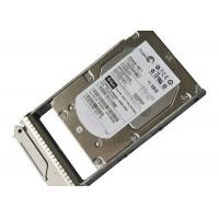 Buy cheap SUN Server Hard Disk Drive XRB-SS2CF-146G10K 540-7868 146 GB 10k SAS 2.5 Inch from wholesalers