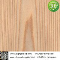 Buy cheap Ash,Wanult,Cherry engineered veneer from wholesalers