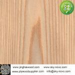 Buy cheap Ash,Wanult,Cherry engineered veneer from wholesalers