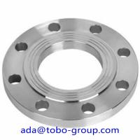 "Buy cheap 1/2"" to 48"" Threaded lap joint flange , copper nickel 70-30 weld neck flanges product"