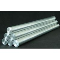 Buy cheap 8mm 410 / 316h stainless steel Round Bars 2205 for Truck and trailer bodies product