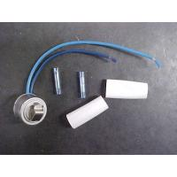 Buy cheap Water proof GE Refrigerator DEFROST THERMOSTA Refrigerator Freezer Parts for Electrolux from wholesalers