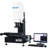 Buy cheap Easy To Operate High Accuracy Optical Measuring Instruments With Scanning from wholesalers