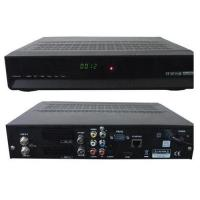 Buy cheap IPTV FTA receiver from wholesalers
