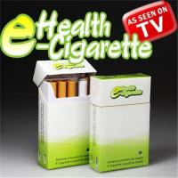 Buy cheap Wholesale Mini Electronic Cigarette Health Smoke – Easy Way To Give Up Smoking from wholesalers