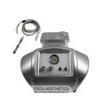 Buy cheap Crystal & Diamond Microdermabrasion Machine , Facial Skin Rejuvenation Machine from wholesalers