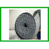 Buy cheap 4mm Eco Bubble Foil Insulation to control the heat flow in a building from wholesalers