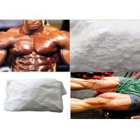 Buy cheap Testosterone Anabolic Steroid 1-testosterone Propionate Test Cypionate Cycle CAS 58-20-8 from wholesalers