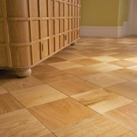 Buy cheap 3 layer Flooring product