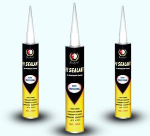 solvent free sealant popular solvent free sealant. Black Bedroom Furniture Sets. Home Design Ideas