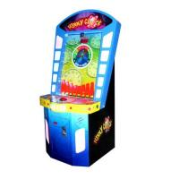 Buy cheap Funny Clock    Redemption Machines from wholesalers