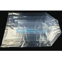 Buy cheap Poly Gaylord Liners from LinersandCovers, PVC Window Box Liners- Custom Plastic Liners for Flower, corrugated cartons su from wholesalers