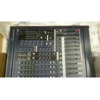 Buy cheap RCF L-PAD 16CX USB 16-Channel Mixing Console with Effects (Black) from wholesalers