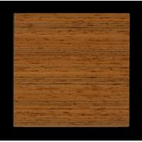 Buy cheap good price Solid BURMA TEAK Wood flooring T&G from wholesalers