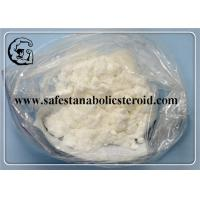 Buy cheap Trans-Cinnamic acid Selective Androgen Receptor Modulator MFC9H8O2 from wholesalers