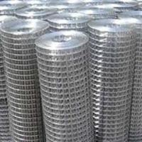 Buy cheap want to buy stainless steel welded wire mesh in china from wholesalers