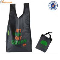 Buy cheap Non woven foldable bag from wholesalers