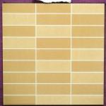 Buy cheap 300x300mm Ceramic Tile, 500x500 Ceramic Tile 600x600 Ceramic Tile from wholesalers