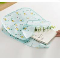 Buy cheap Reusable  Foldable Shopping Bag Folding Tote Shopping Bags reusable grocery green shopping bags from wholesalers