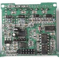 Buy cheap 60 Points PLC Controller For Welding Machine , Servo Drive And Servo Motor from wholesalers