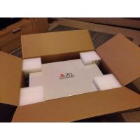 Buy cheap hot selling new 20th anniversary edition ps4 console sealed in box from wholesalers