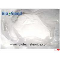 Buy cheap Local Anesthetic Drugs Prilocaine Hydrochloride Powder Pain Reliever CAS 1786-81-8 from wholesalers