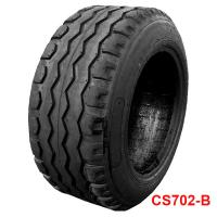 Buy cheap Farm Implement tyres IMP from wholesalers