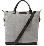 Buy cheap Plain tote bags, Women tote bag from wholesalers