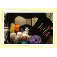 Buy cheap 13757 Personal Care travel set from wholesalers