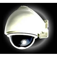 Buy cheap Out Door High Speed Dome Camera from wholesalers