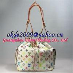 Buy cheap Louis vuitton murakami black speedy 30 M92643 from wholesalers