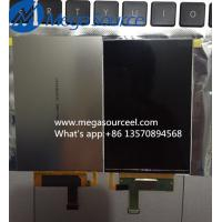 Buy cheap SHARP 4inch LS040T8LX02 LCD Panel product