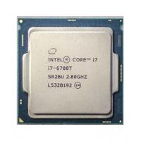 Buy cheap Core I7-6700T  SR2BU Desktop Computer Processor , Computer I7 Processor  I7 Series (6MB Cache,Up To 3.6GHz ) from wholesalers