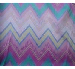 Buy cheap printing silk  satin fabric from wholesalers
