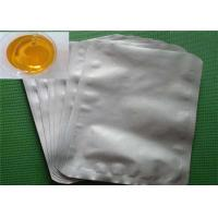 Buy cheap Natural Gw-0742 Sarms Steroid Powder Crystalline Solid CAS 317318-84-6 from wholesalers