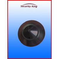 Buy cheap Anti Shoplifting System Super Cone RF Security EAS Tag for Shopping Mall from wholesalers