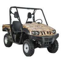 Buy cheap 700cc EEC Utv from wholesalers