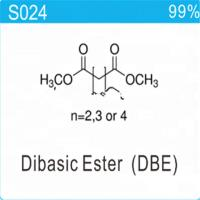Buy cheap Good price DBE (Dibasic Ester) (Cas no:95481-62-2) manufacture for coating and painting from wholesalers