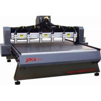 Buy cheap A landing ship racks MD engraving machine from wholesalers