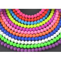 Buy cheap Silicone Kitchenware, promotional new style and fashion silicone bead for jewelry from wholesalers