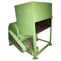 Buy cheap Waste pet recycling machine(1500kg/hr) product