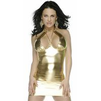 Buy cheap sexy golden lingerie from wholesalers
