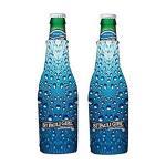 Buy cheap Customized Neoprene Koozies for 740ml Bottles cooler from wholesalers