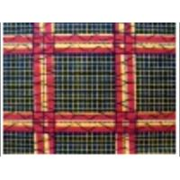 Buy cheap real wax soso printed cotton fabric from wholesalers