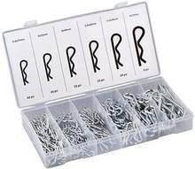 Buy cheap 150pcs hitch pin kits product