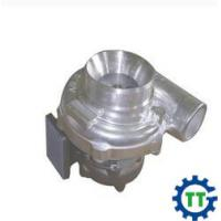 Buy cheap Garrett Turbocharger T70 for Modified car from wholesalers