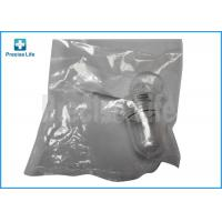 Buy cheap Mindray 9200-10-10530 Medical plastic Dryline water trap for Adult / Pediatric from wholesalers