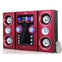 Buy cheap Home Theater Multimedia Speaker 2.1 Series CL-888 from wholesalers